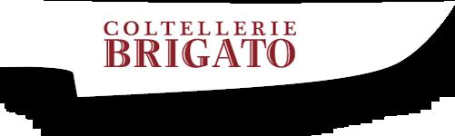 Coltellerie Brigato
